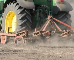 פתרונות למגזר החקלאות