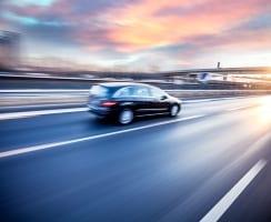 פתרונות לתחבורה ותעופה